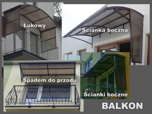 logo-balkon